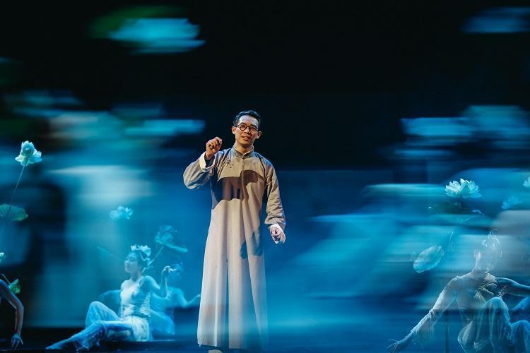 342 2020.10.14 扬州市歌舞剧 舞剧《朱自清》摄影@舞蹈中国-刘海栋.jpg