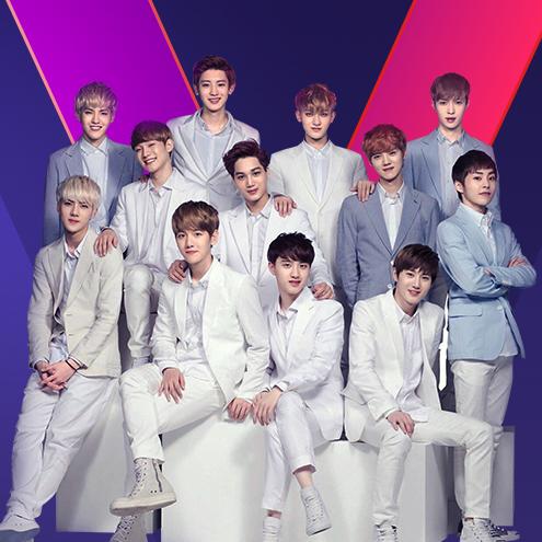 exo演唱会2020行程_EXO演唱会门票_网上订票【有票】_2020行程安排_歌单_价格
