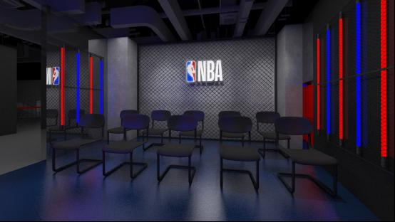 【上海站】NBA冠军主题展
