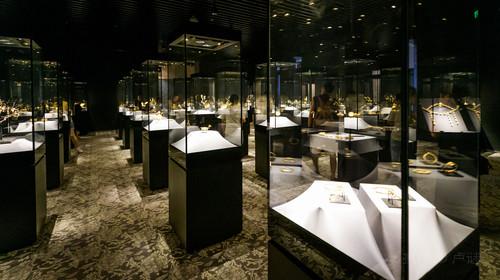 上海觀復博物館