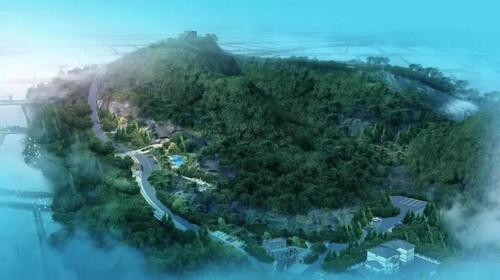 蛇蟠岛(成人票)