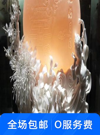 顺美陶瓷生活馆