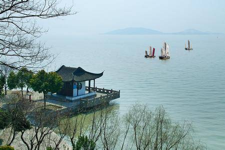 苏州吴县石公山