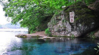 珍珠泉 (2).jpg
