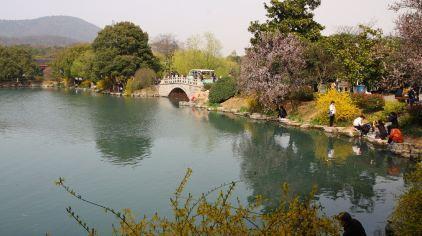 珍珠泉 (7).jpg