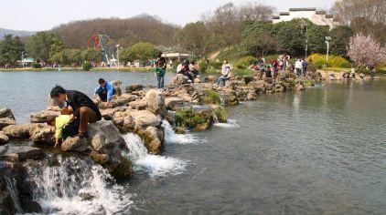 珍珠泉 (8).jpg