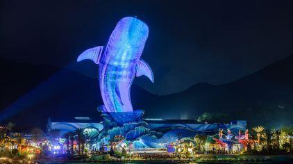 鯨鯊館夜景.jpg