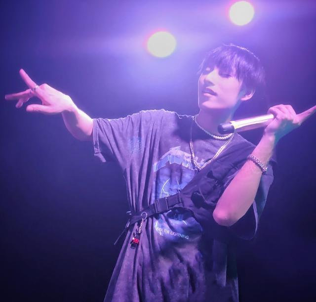 【上海站】「大玩咖乐园」《SuperPlayerTour》2020巡演LVH1