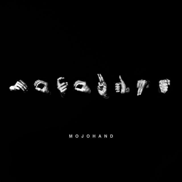 【长沙站】「MOJOHAND」《2020/2021》新专辑巡演LVH