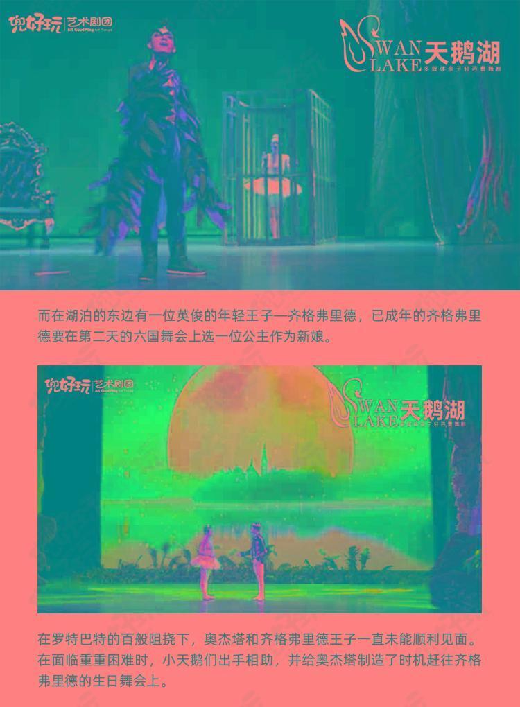 天鹅湖-演出详情_03.jpg