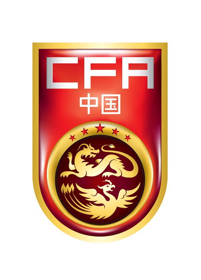 世界杯亚洲区预选赛A组