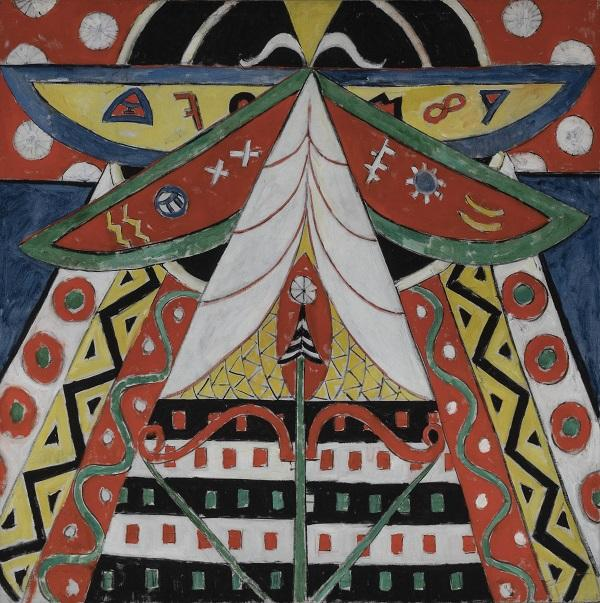 45_Marsden Hartley_Painting No.50..jpg