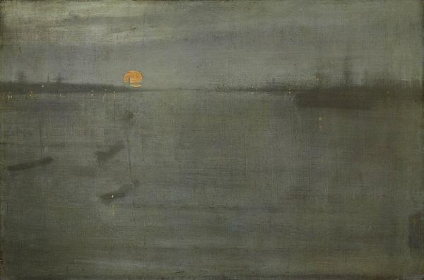 17_James McNeill Whistler_Nocturne, Blue and Gold (Southampton Water).jpg