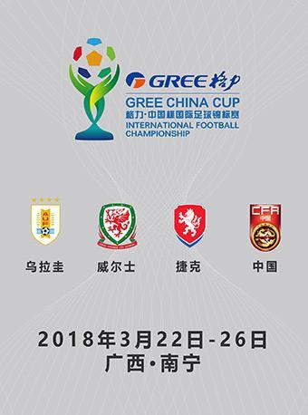 国标足球锦标赛