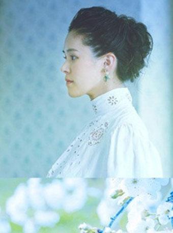 手嶌葵西安音乐会