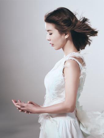 """许茹芸""""绽放的绽放的绽放Freyja""""巡回演唱会-上海站"""