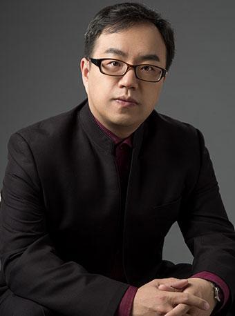 西安交响乐团合唱团元宵节专场音乐会