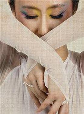 中国舞蹈十二天:金星推荐张娅姝作品《九色鹿》
