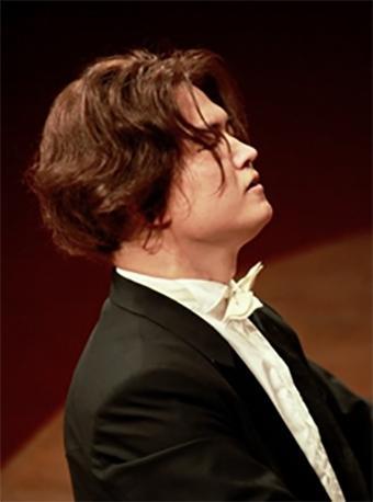 野蜂飞舞·世界名曲交响音乐会