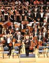 圣保罗交响乐团音乐会