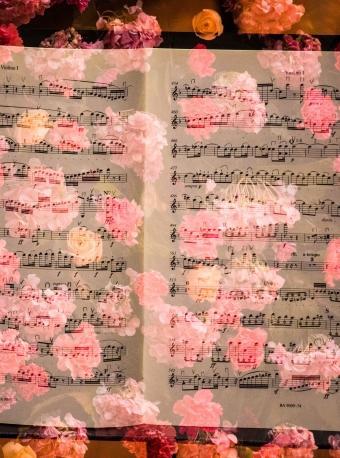 交响之春——新春交响音乐会