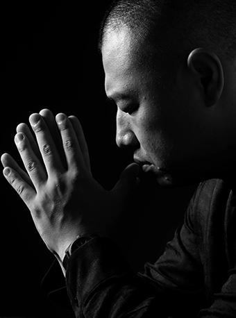 阎龙钢琴独奏音乐会 全国巡演首演