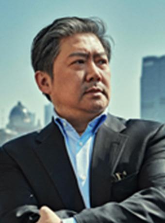 上海交响乐团音乐会版歌剧《卡门》
