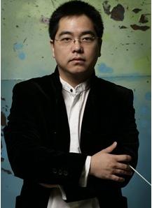 2017东方市民音乐会·晚场版 大众贝多芬 杨洋与杭州爱乐乐团音乐会