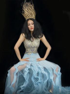 乐范+52mini concert 2016第二演出季袁娅维现场