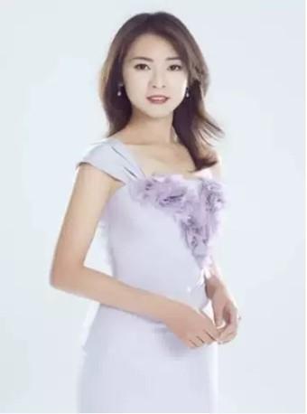 陈佳专场邓丽君经典金曲演唱会