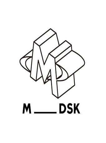 【1元购】2020武汉MDSK音乐节