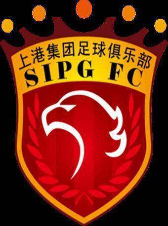 中超联赛第11轮上海上港VS北京中赫国安