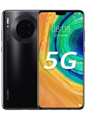 華為 Mate 30 5G 手機