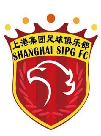 上海上港2020中超(亚冠 足协杯)