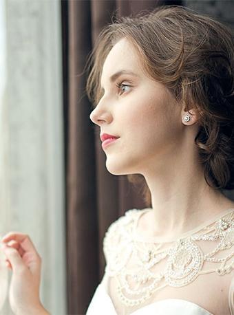 卡蒂亚·格拉波娃钢琴独奏导赏式音乐会