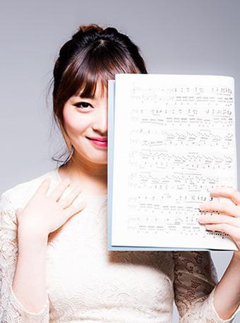 贾然演绎舒伯特钢琴奏鸣曲全集(四)