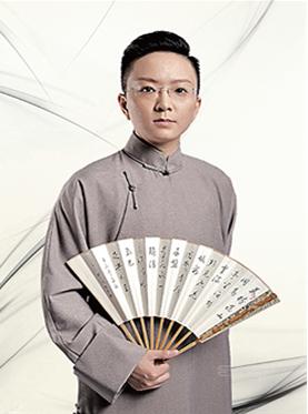 乱弹·金月 京昆演音会