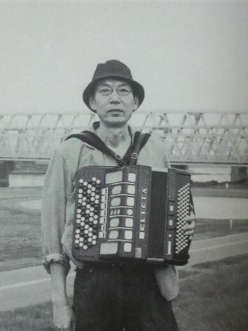 铃木常吉重庆演唱会