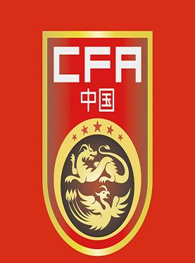 中国国奥队VS马来西亚国奥队