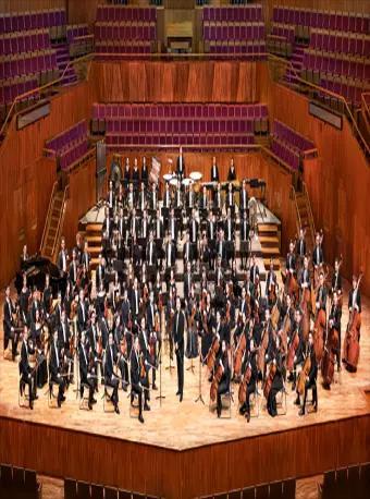 """广州交响乐团""""相约古典""""交响音乐会:作曲家的那些事"""