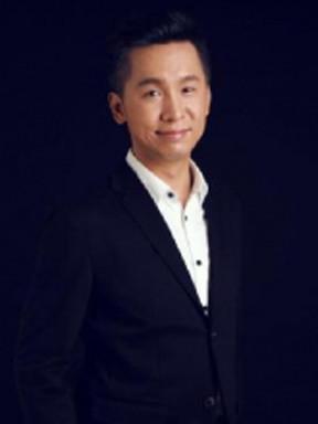 2017施光南大剧院周年庆演出季 夜的钢琴曲—石进钢琴作品音乐会