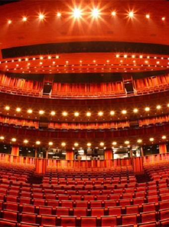 陶身体剧场数位系列现代舞《5》《11》