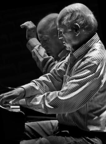 珠海 阿里·瓦迪主题钢琴独奏音乐会