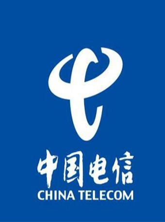 【慢充】中国电信慢充话费充值