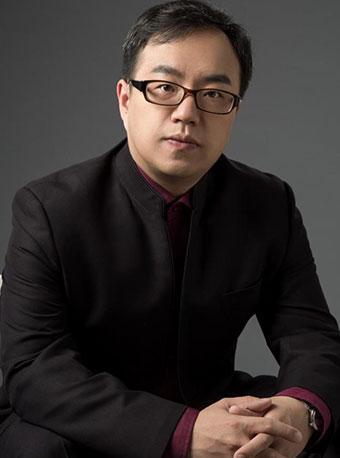 西安交响乐团合唱团情人节专场音乐会