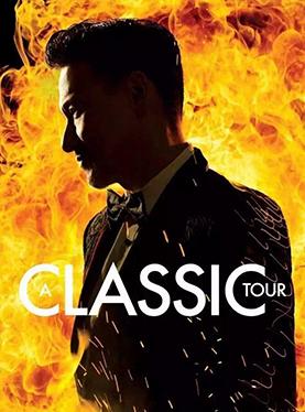 [A CLASSIC TOUR 学友.经典]世界巡回演唱会 杭州站[待定]