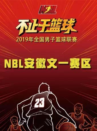 全 国男子篮球联赛NBL总决赛