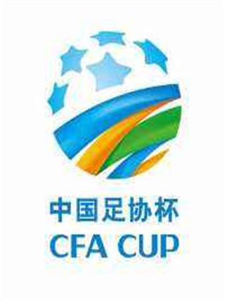 2017中国足协杯