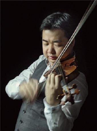 纪念贝多芬诞辰250周年