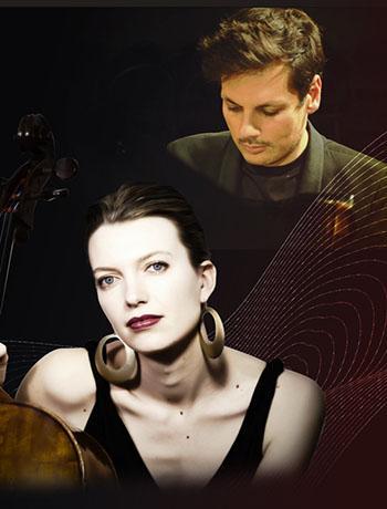 法兰西浪漫风暴 大提琴名曲音乐会